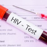 Testing remains key in fight against HIV