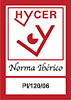hycer_norma_iberica