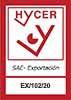 hycer_sae_export