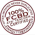 FatChanceBellyDance® Sister Studio, an ATS® Certified Instructor