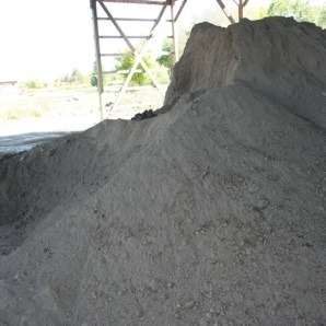screened_topsoil