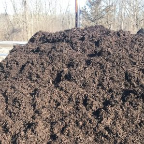 Chestnut mulch revised