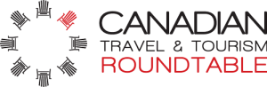 Canadian Travel and Tourism Roundtable Logo
