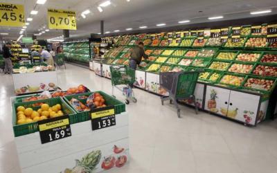 Blog – ¿Qué pasa con la frutería de Mercadona?