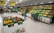 Qué pasa con la frutería de Mercadona?