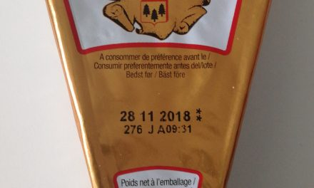 QUESO BRIE, MARCILLAT, PORCION 200 G