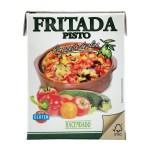 FRITADA (PISTO) MERCADONA