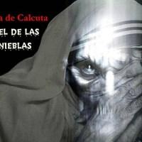 La verdad sobre Teresa de Calcuta: todo menos una santa