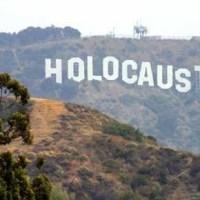 LAS MENTIRAS DEL HOLOCAUSTO JUDIO