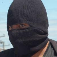 Ex-satanista habla de sacrificios de niños en México por Halloween, otra prueba
