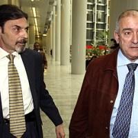 IMÁGENES DEL ASESINATO RITUAL Y SATÁNICO DE LAS NIÑAS DE ALCASSER