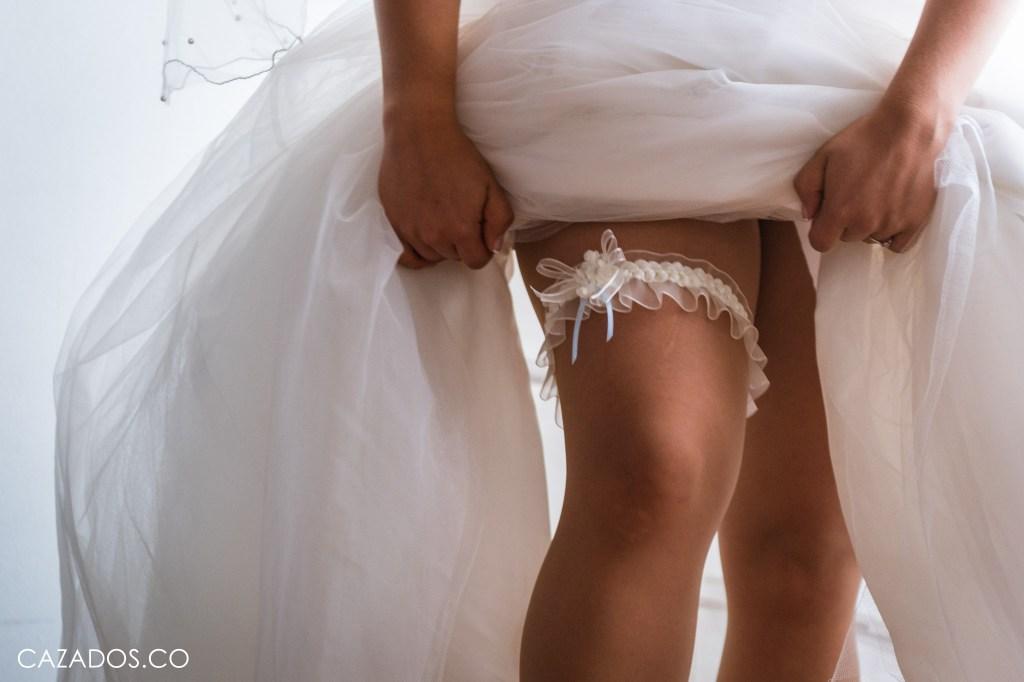 Fotografía de Bodas   Tips y consejos para novias   Matrimonio Bogotá   Bride Weddings