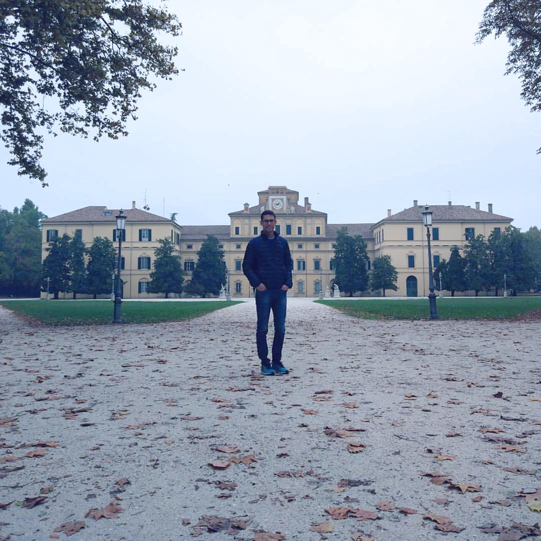 foto_sve_italia