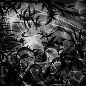 Escape to Darkness by Cazartco