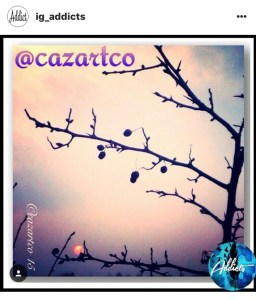 Little Sun by cazartco featured by @ig_addicts