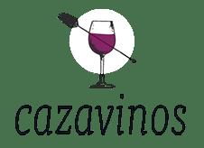 Cazavinos