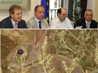 vacuna-conejo-caza
