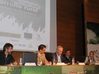 Inaugurado el I Congreso Nacional de Caza y Desarrollo Rural