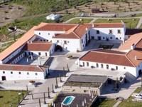 Fontecruz hoteles, Patrocinador Oficial Fedexcaza