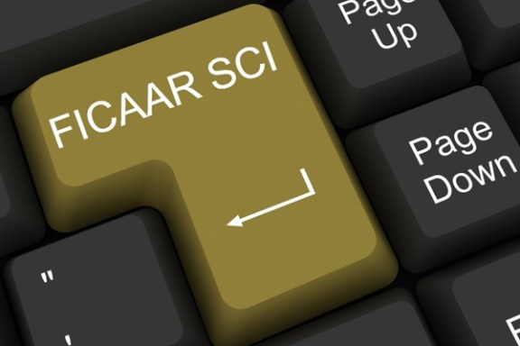 FICAAR-NUEVAS-TECNOLOGIAS-1024x818
