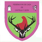 images_wonke_actualidad_federaciones_20120426-Castilla_y_Leon
