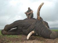 africa-20120412-5
