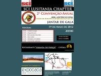20120413-convencion