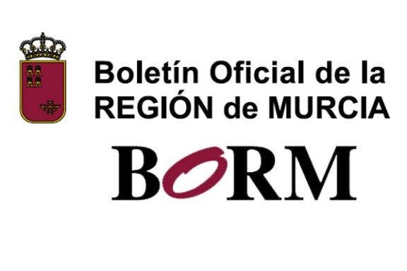 20120523-bo-murcia