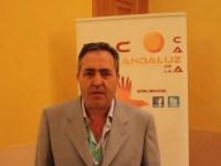 Video – Caza y Seguridad Social (II) – Foro Andaluz de la Caza