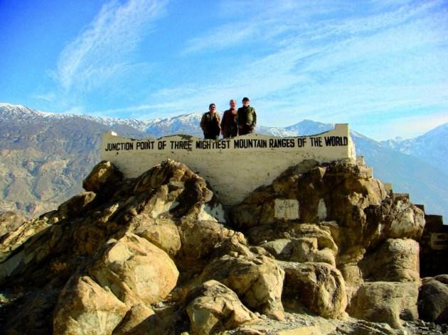 354 - Himalaya (1)