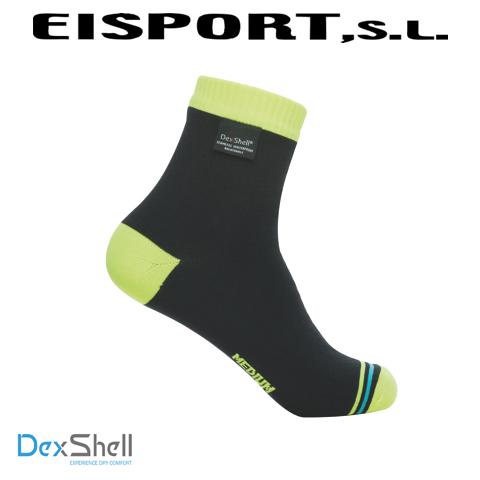 calcetines eisport