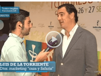 'Ancha es Castilla-La Mancha' dedica su programa a los Premios Caracola