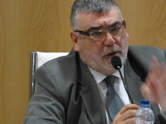 La Federación Gallega de Caza ignora las resoluciones de Justicia Deportiva