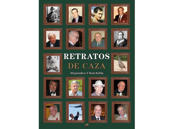 Rlibro-retratos-de-caza-copia