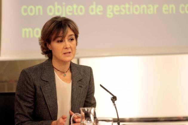15.01.09 García Tejerina rueda prensa Consejo 2_tcm7-358727_noticia