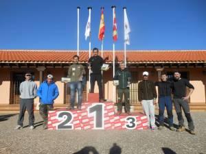 Castillejo Articulo (2)