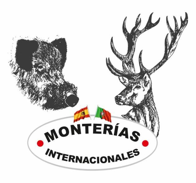logo-monterias-INTENACIONALES