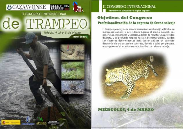 trampeo PORTADA DEFINITIVA