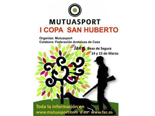 R-Cartel_I_Copa_Mutuasport_San_Huberto
