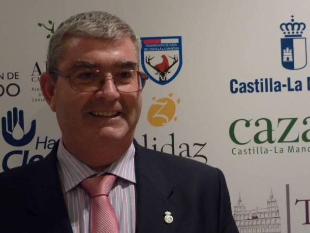 Juan de Dios García2
