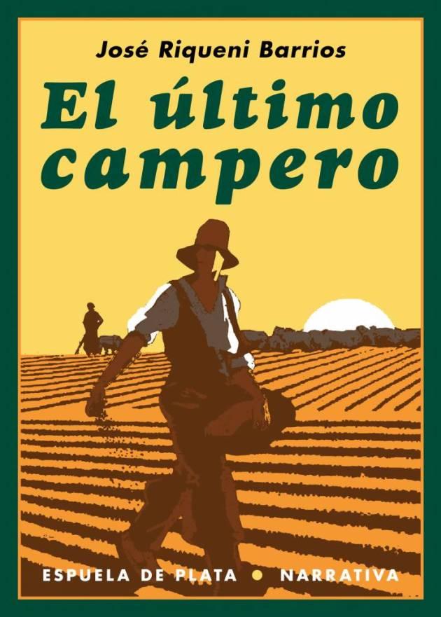 CUB_ULTIMO_CAMPERO_fronta