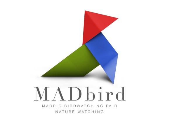 MADbird color copia