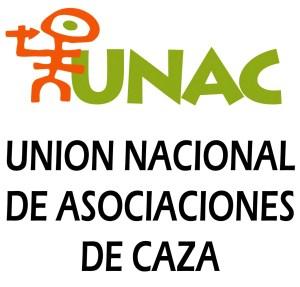 Logo UNAC 2013