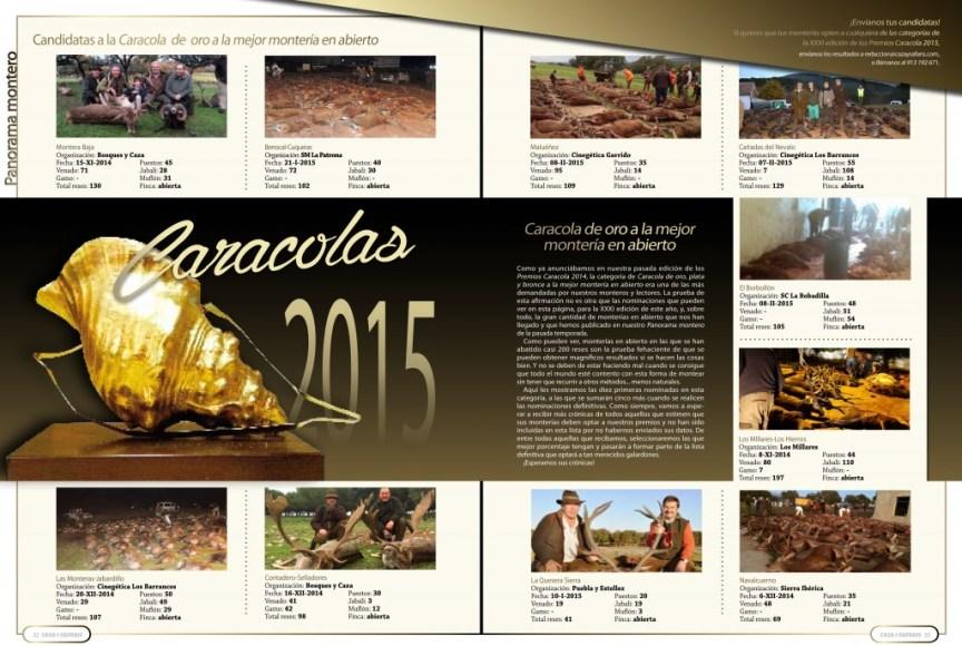 032-033_n caracolas2015-2