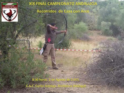 2411_Cartel_de_la_Final_Andaluza_de