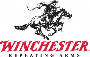 LOGO US WINCHESTER