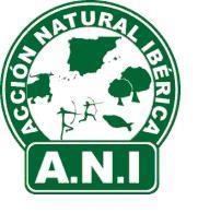 logo de ANI