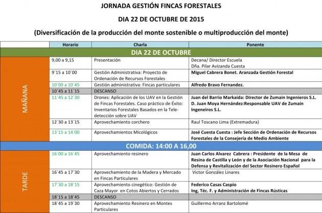 Microsoft Word - JORNADA GESTIîN FINCAS FORESTALES.1.docx