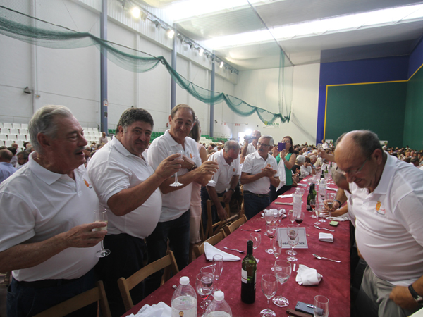 R bardenero mayor 2015 adecana