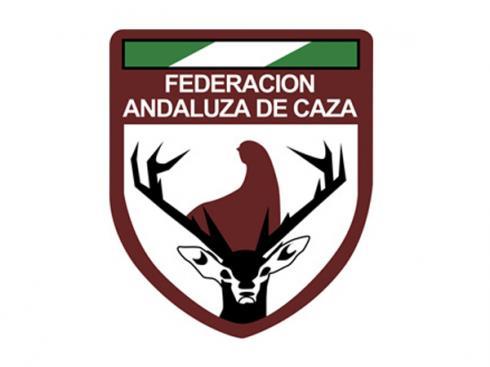 logo FAC